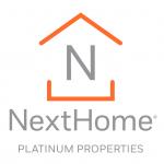 NextHome-Platinum-Properties-Logo-Vertical-OrangeOnWhite-Web-RGB