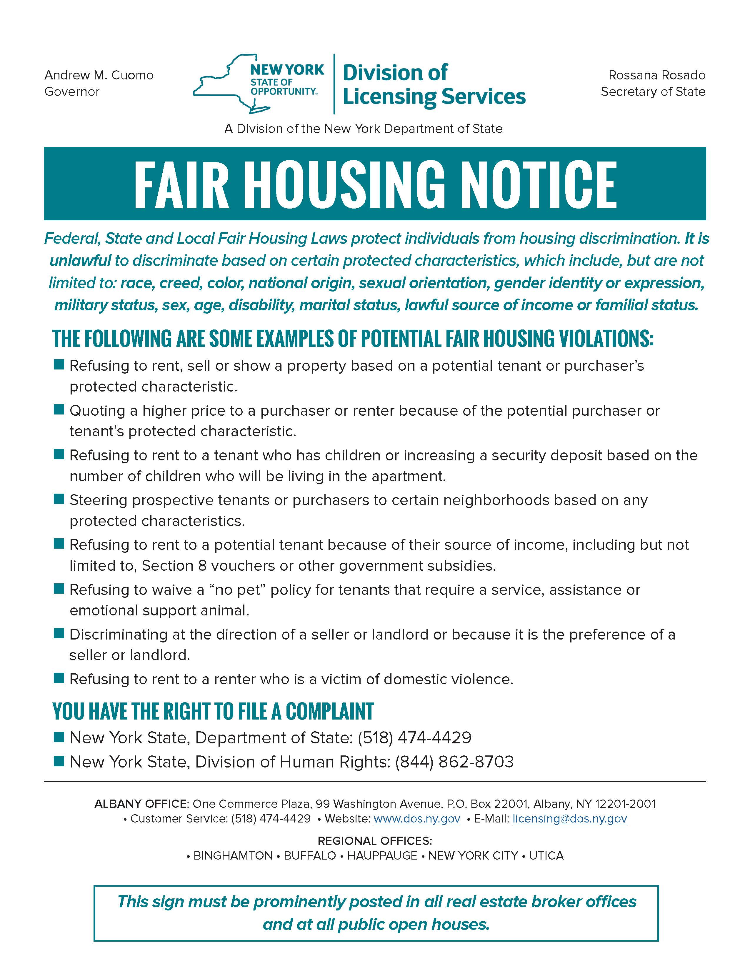 FairHousingNotice_new